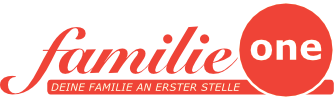 familie.one Logo